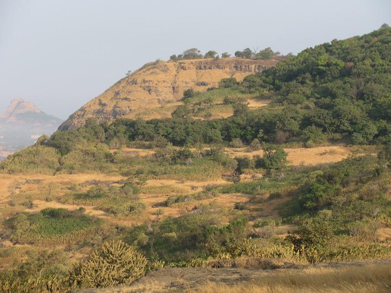 lonawala