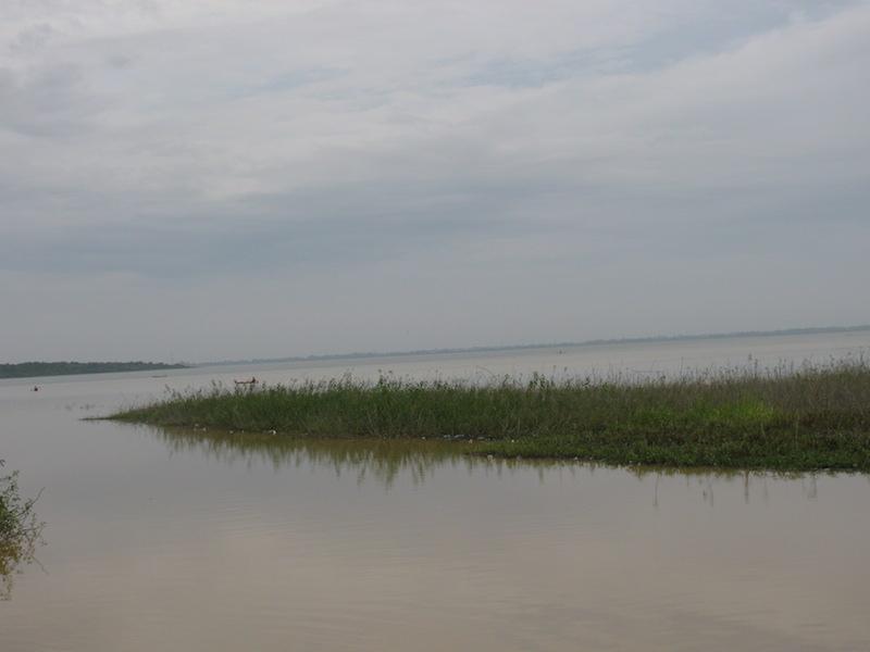 panni reservoir